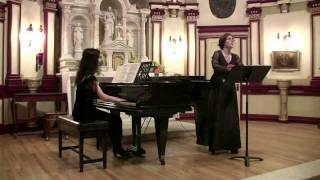 &quotAir des bijoux&quot de l&#39opera Faust de Charles Gounod