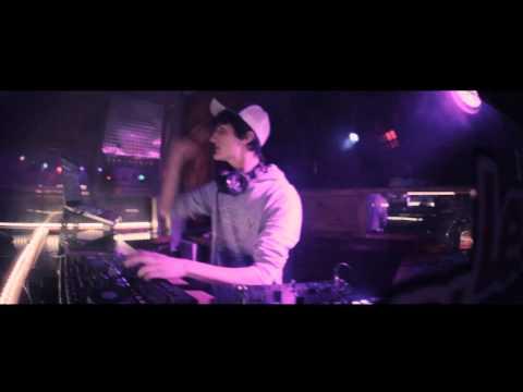 DJ LEX @ Disco Almdiele
