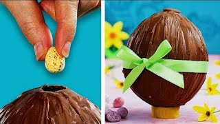13 Easy And Cute Easter Crafts (2019)