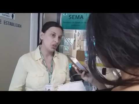 Brasília News