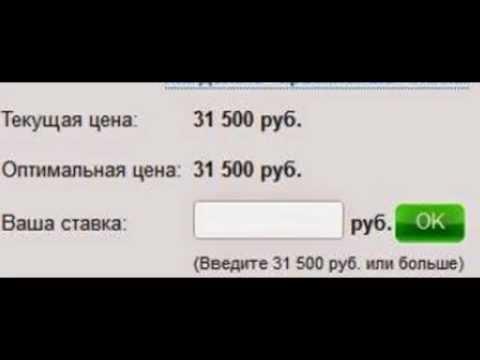 Авторазборка PANDA Б/У запчасти - YouTube