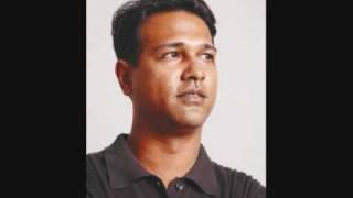 O Priya Tumi Kuthai - Asif