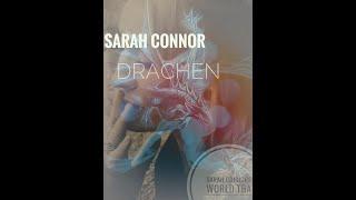 Sarah Connor - Drachen