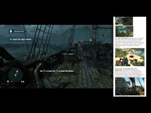 Xbox One: How to Use IGN Wiki Guides In-Game
