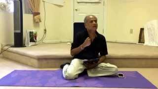 Mahavir Vani 4 - Lecture 4