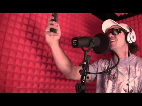 Drake & Future - Big Rings (Feeki Rap Remix) (Haters pt. 1)