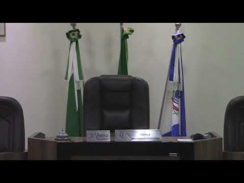 Transmissão ao vivo de Câmara Municipal Japurá