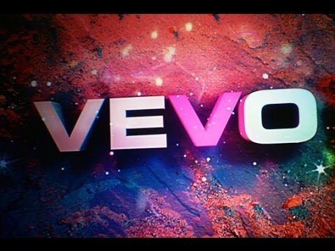 how to download vevo video songs from youtube