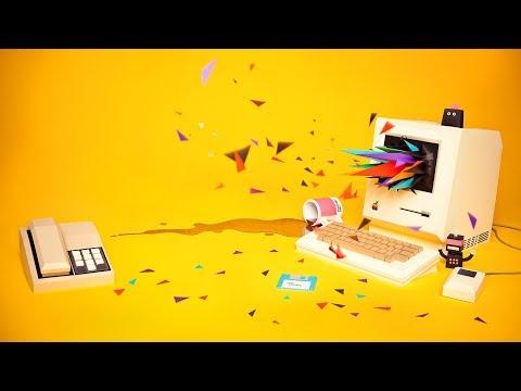 Học photoshop online, Học chỉnh màu trong photoshop