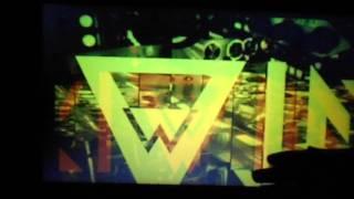Video Effect dari Virtual DJ