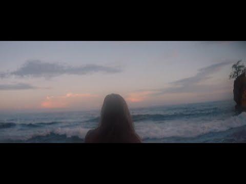 Change | Princess Cruises TV Commercial
