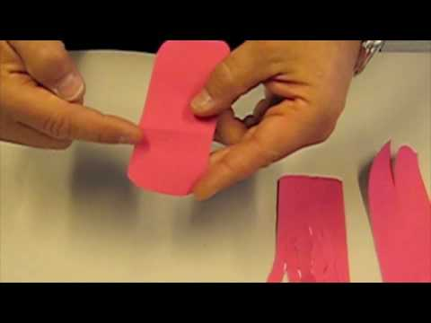 How Do The Kinesio Tape Works