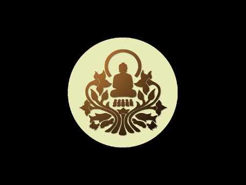 170902 Creating a Blameless Pleasure \ \ Thanissaro Bhikkhu \ \ Dhamma Talk