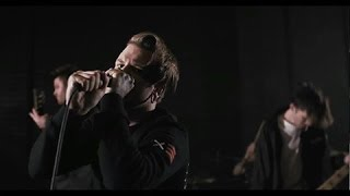 ADVOCATES - Destructive Tendencies (Official Music Video)