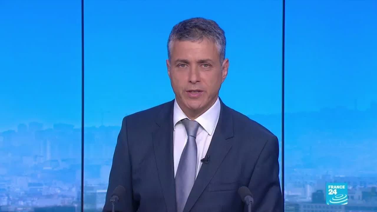 فرانس 24:Is Erdogan using Khashoggi disappearance to