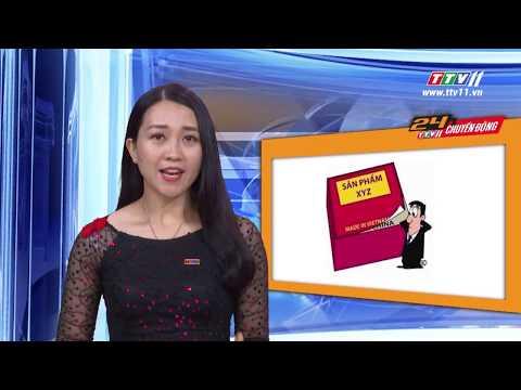 TayNinhTV   24h CHUYỂN ĐỘNG 15-8-2019   Tin tức ngày hôm nay.