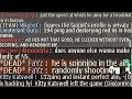 17 minutes of TF2 hackusations (2013-2018)