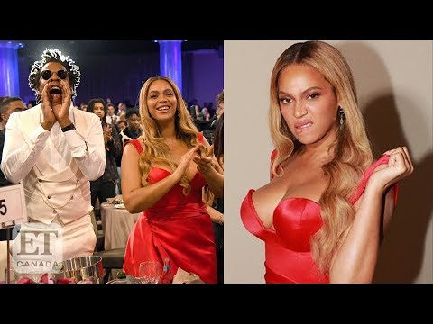 beyonce wins grammy for homecoming