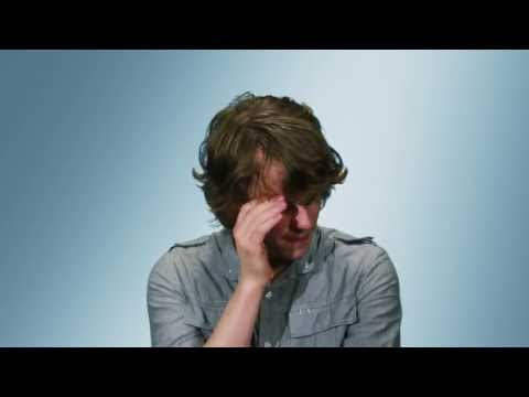 Extreme Dating (Stand Up Comedy) from YouTube · Duration:  1 minutes 57 seconds