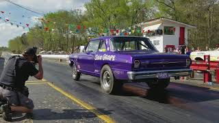 Download Sour grape southeast gassers Shadyside 2018 MP3