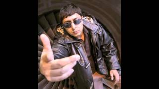 Panjabi MC - Mundian To Bach Ke (ER version)
