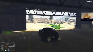 видео Mafia | GTA RiotPixels