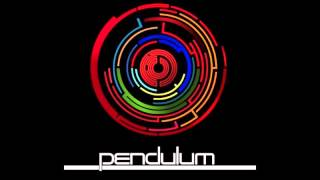 Pendulum - Hold Your Colour (VIP 2)