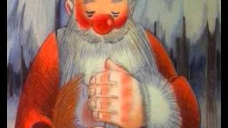 The Snowman 1982 Part 2