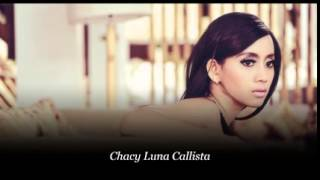 Chacy Luna Callista