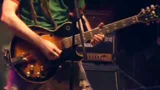 Locomondo Locomondo - Yanka - Live - Theatro Petras 2011.mp3