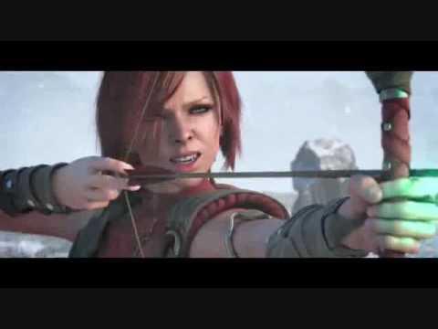 Breaking Benjamin- Anthem Of The Angels with lyrics -HD-