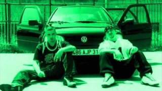 2po2 ft Flori Crazy Girl