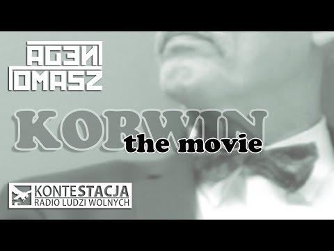 KORWIN the movie - Film Dokumentalny