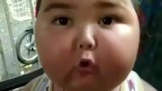 Balatkari baba Ram rahim childhood video