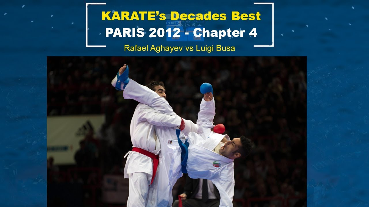 World karate Federation   WKF