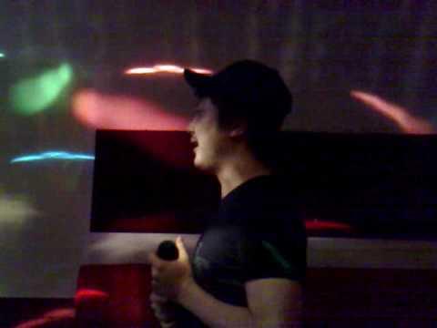 sydney karaoke.mp4