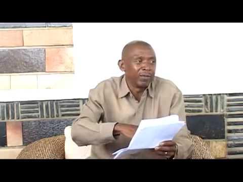doing business report 2013 burundi transparence