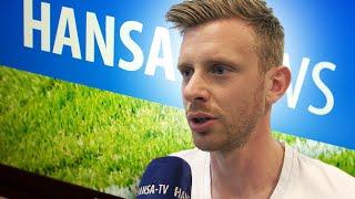 Hansa-News vor dem Auswärtsspiel in Mainz