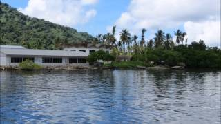 Chuuk Pictures #2