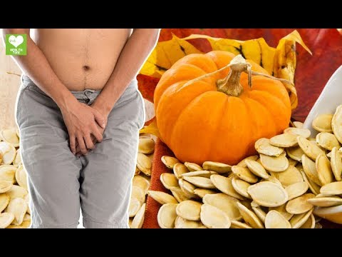 Natural Cures for Prostate Cancer - Ways to Protect your Prostate Naturally