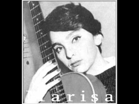 Marisa-Tu Cambiarás