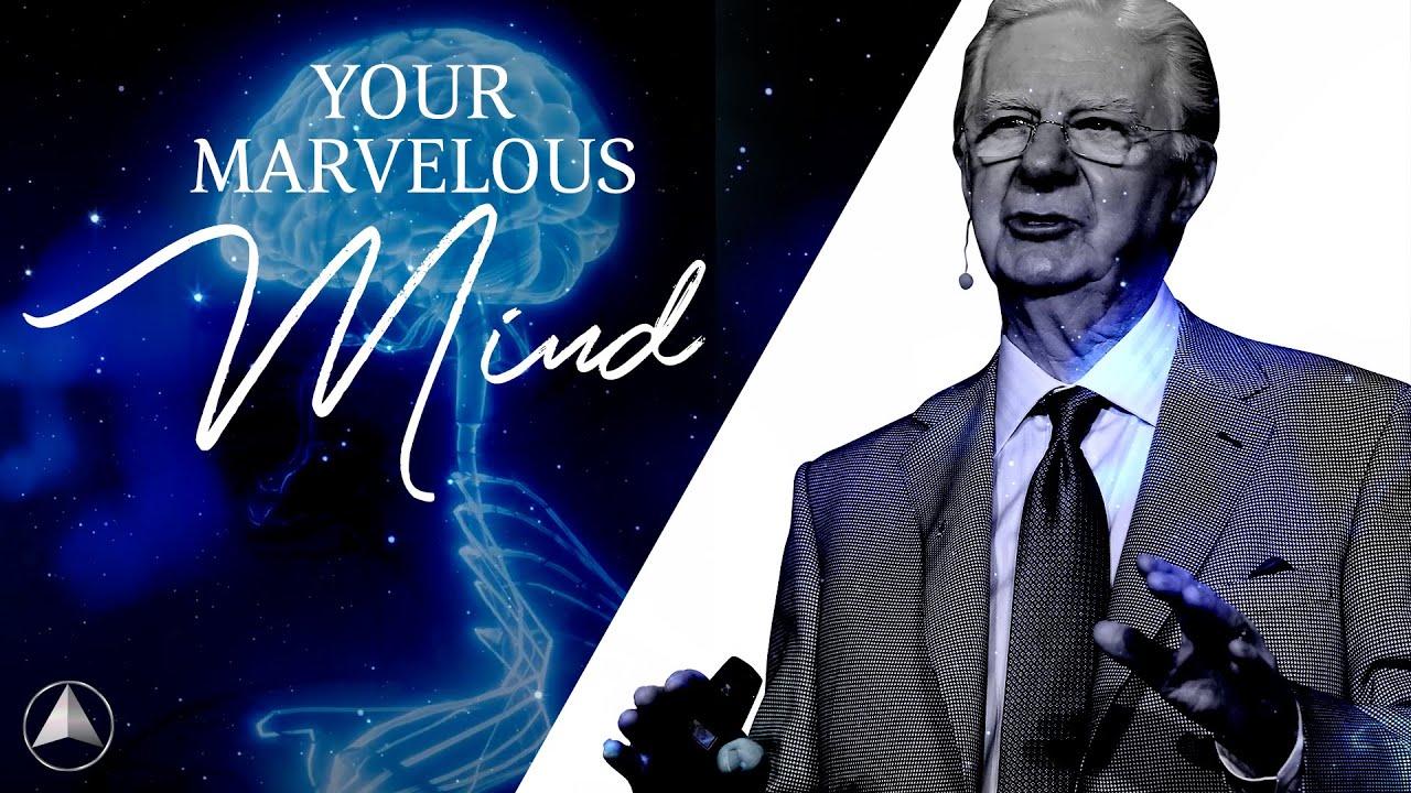 Your Marvelous Mind | Bob Proctor