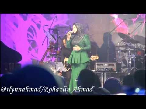 Airmata Ibu - Dato' Siti Nurhaliza