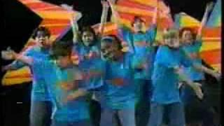 ZOOM Intro 1999