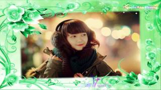 Ngày Trái Tim Khóc - Cao Tùng Anh [Video Lyric]