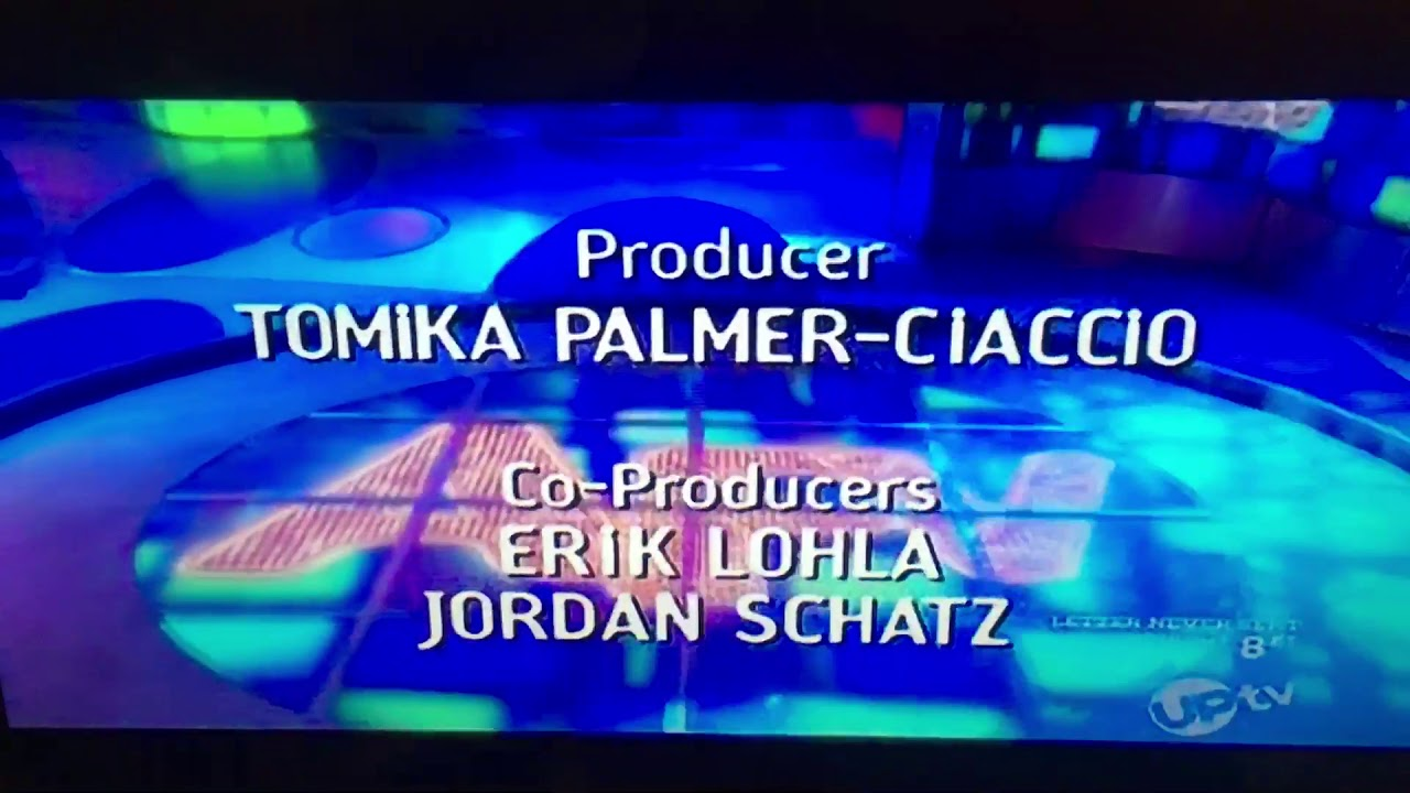 AFV S25 EP15 End Credits