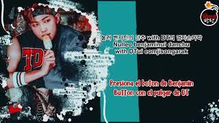 Baixar [Sub Español] Drunken Tiger - Timeless ft RM of BTS