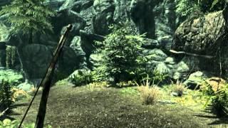 skyrim где найти клинок балара бич драконов