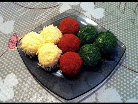 Закуски холодные разные кулинарные рецепты Миллион Меню