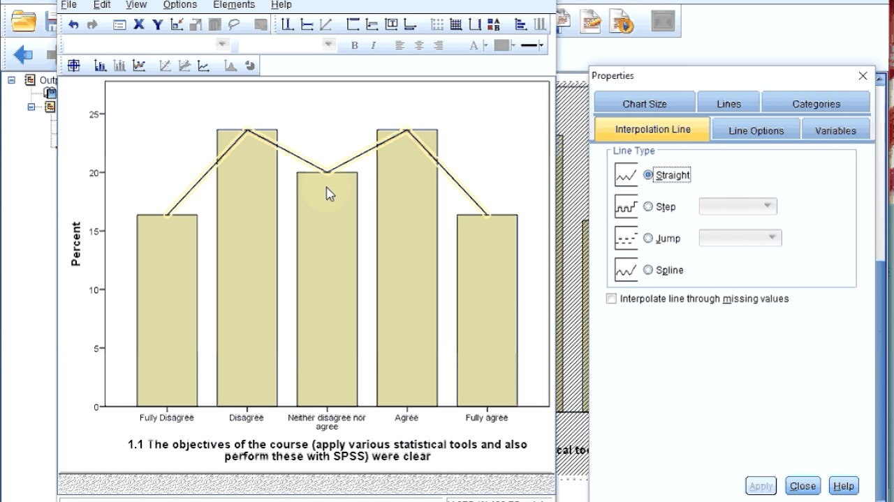 Histograms Bar Chart Frequency Polygons Statistical Wiring Diagram